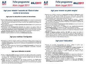 VF_-_Fiche_programme-001