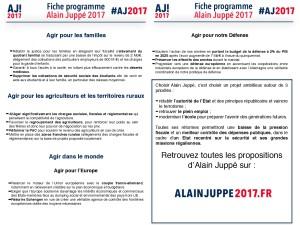 VF_-_Fiche_programme-002