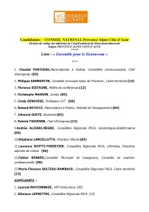 Bulletin_CN2017_ListeEnsemble-001