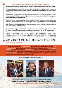 Profession-de-foi_CN20176_TOUTESNOSFORCES-002